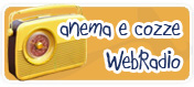 Anemaecozze web Radio