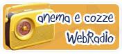 Anemaecozze web Radio