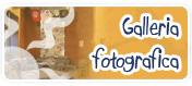 Anemaecozze galleria fotografica