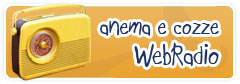 anemaecozze web radio home